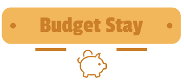 Budget Stay